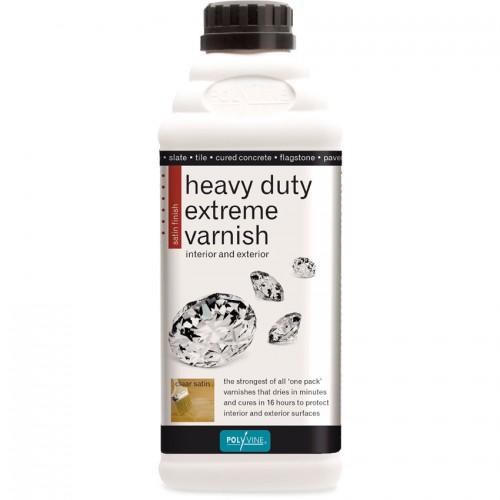 Lak Heavy Duty Extreme Polyvine